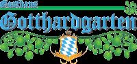 Gotthardgarten | Bayerischer Lieferservice München